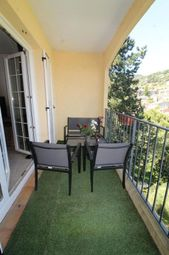 Thumbnail 2 bed apartment for sale in Vence, Provence-Alpes-Cote Dazur, France