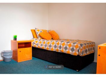 Thumbnail Room to rent in Pearson Road, Ipswich