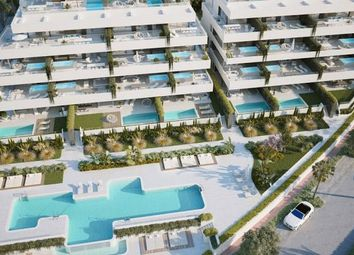 Thumbnail 2 bed apartment for sale in Atalaya-Isdabe, Estepona, Andalucia, Spain