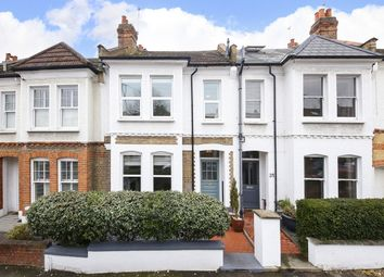 3 bed flat for sale in Wyndcliff Road, London SE7