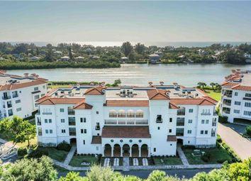 Thumbnail Town house for sale in 11120 Hacienda Del Mar Blvd #F-404, Placida, Florida, United States Of America
