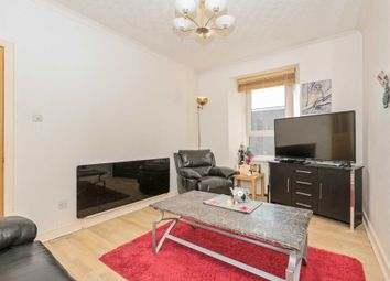 2 bed cottage for sale in Wallace Street, Paisley PA3