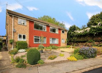 Thumbnail 2 bed property for sale in Oliver Close, Nash Mills, Hemel Hempstead