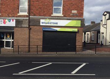 Thumbnail Office to let in 68 Hylton Road, Sunderland