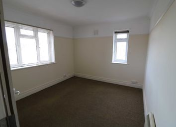 Thumbnail Studio to rent in Terrace Road, Bournemouth