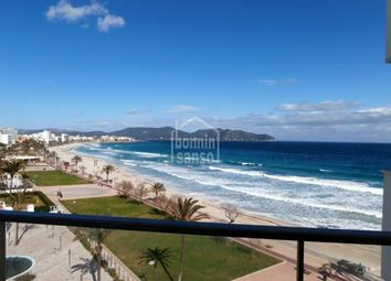 Thumbnail 1 bed apartment for sale in Cala Millor, Sant Llorenc Des Cardassar, Balearic Islands, Spain