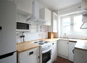 3 bed flat to rent in Dyson House, Blackwall Lane, London SE10