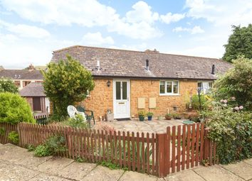 Thumbnail 3 bed property for sale in Collins Court, Chideock, Bridport, Dorset