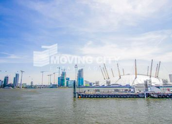 Thumbnail 2 bedroom flat for sale in Precision, Henley Block, Greenwich