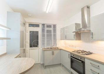 Thumbnail 2 bed flat to rent in Shirehall Lane, Hendon, London