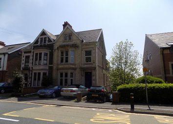 Thumbnail 8 bed semi-detached house for sale in Pentyla Baglan Road, Baglan, Port Talbot, Neath Port Talbot.