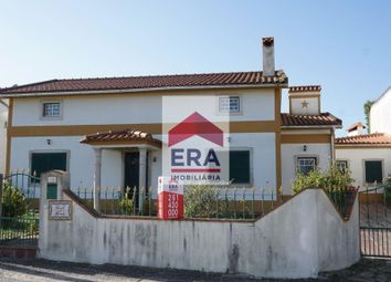 Thumbnail 3 bed semi-detached house for sale in Reguengo Grande, Reguengo Grande, Lourinhã