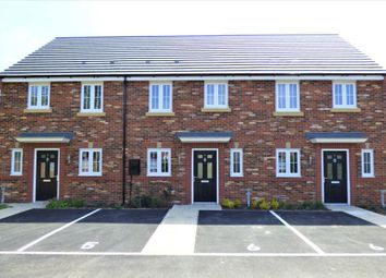 3 bed terraced house for sale in Cowley Close, Claughton-On-Brock, Preston PR3