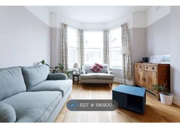 Thumbnail 2 bed flat to rent in Hither Green, London
