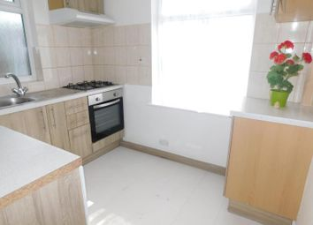 Thumbnail 2 bed property for sale in Riverside Gardens, Wembley