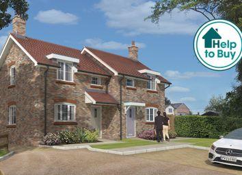 St. Marys Close, Salisbury SP5, wiltshire property