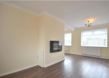 Thumbnail 3 bed semi-detached house to rent in Aycliffe Crescent, Gateshead
