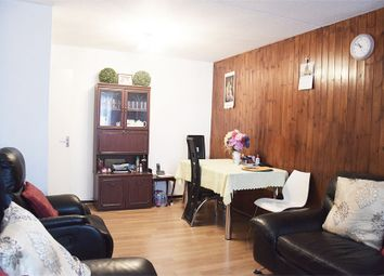 Thumbnail 4 bed flat for sale in Paveley Street, Marylebone, Ppstre