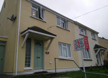 4 bed property to rent in Acacia Road, Falmouth TR11