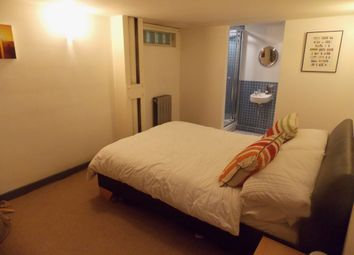 Thumbnail 2 bed flat to rent in Chorlton Mill, Cambridge Street, Manchester