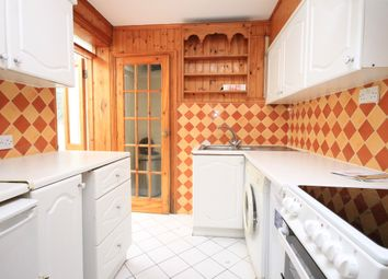 Thumbnail 6 bed terraced house to rent in Beaconsfield Road, Brighton