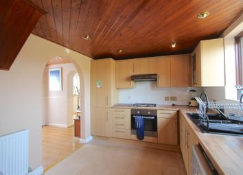 Thumbnail 3 bed property for sale in Netley Close, New Addington, Croydon