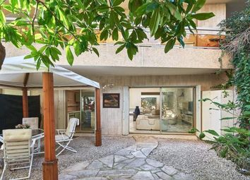 Thumbnail Studio for sale in Jardin Exotique, Monaco, 98000