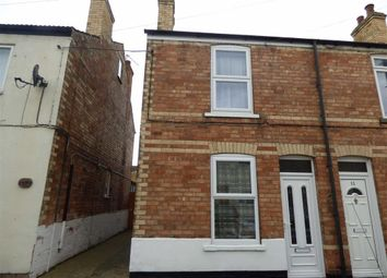 Thumbnail 2 bed property for sale in Woods Terrace, Gainsborough