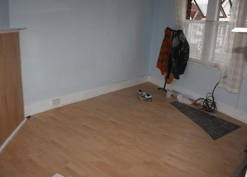 Thumbnail 1 bed flat to rent in Northfield Ave, Northfields