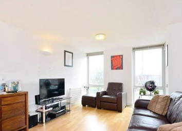 Thumbnail 1 bed flat for sale in Hunt Close, Notting Hill, London