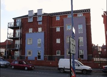 Thumbnail 2 bed flat to rent in Barleycorn Drive, Edgbaston, Birmingham
