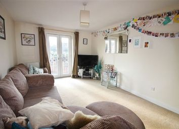 Thumbnail 2 bed flat for sale in Windle Court, Treeton, Rotherham