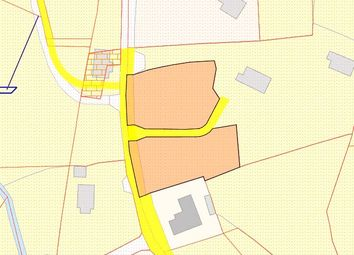 Thumbnail Property for sale in Derryhassen, Downings, Donegal