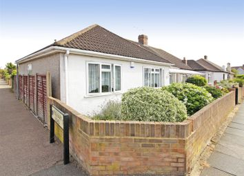 Glenmore Road, Welling DA16. 4 bed semi-detached bungalow