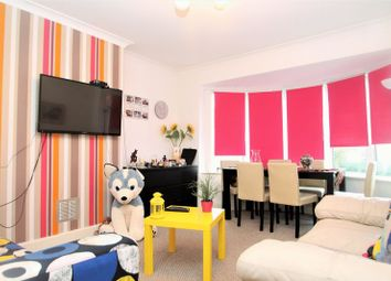 Thumbnail 2 bed flat to rent in Beresford Road, Harrow