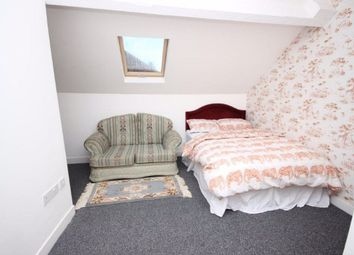 Thumbnail Room to rent in Blackwell Street, Kidderminster, Worcestershire