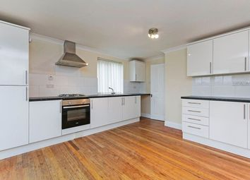 Thumbnail 3 bed terraced house to rent in Front Street, Low Pittington, Durham