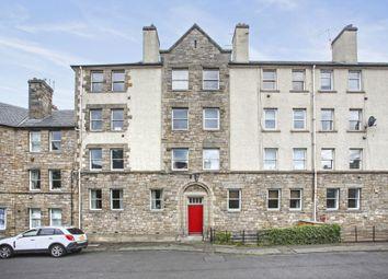 Thumbnail 2 bed flat for sale in 10/5 Restalrig Road South, Edinburgh