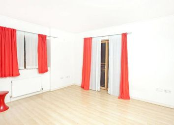 Thumbnail 1 bed flat to rent in Maurer Court, Greenwich Millennium Village, Greenwich, London