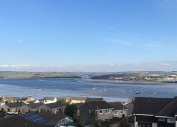 Thumbnail 2 bed flat to rent in Boisdale House, North Road, Saltash