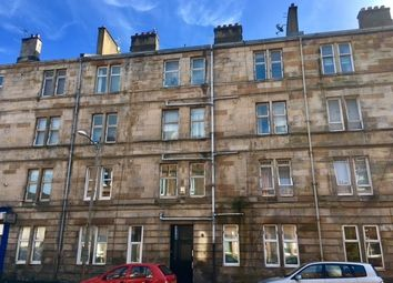 Thumbnail 3 bedroom flat for sale in Middleton Street, Govan, Glasgow