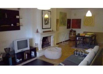 Thumbnail 3 bed apartment for sale in Paranhos, Paranhos, Porto
