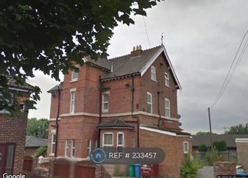 Thumbnail Studio to rent in Windsor Road, Newton Heath
