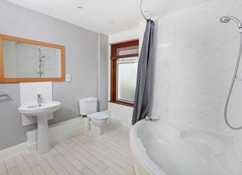 Thumbnail 2 bed flat for sale in Fillebrook Road, Upper Leytonstone