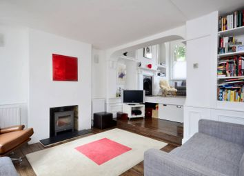Thumbnail 4 bed property to rent in Prince George Road, Stoke Newington
