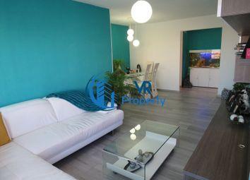 Thumbnail 3 bed apartment for sale in Salvador Allende Nº14, Alicante (City), Alicante, Valencia, Spain
