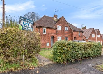 4 bed semi-detached house to rent in Battery Hill, Winchester SO22