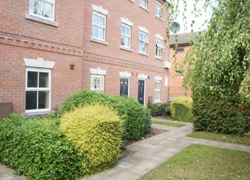 Thumbnail 1 bed flat to rent in Browne Street, Norwich