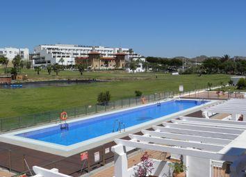 Thumbnail 3 bed apartment for sale in Av. Costa Levante, 6 04638 Mojácar Almería Spain, Mojácar, Almería, Andalusia, Spain