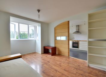 Thumbnail 1 bed flat to rent in Knowles Close, West Drayton, Middlesex